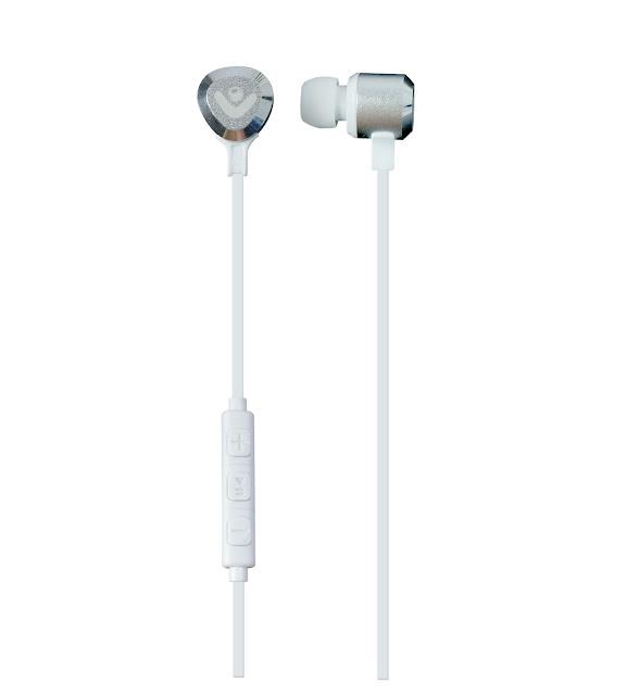 Envent Launches Progressive Series of Headphones and Earphones
