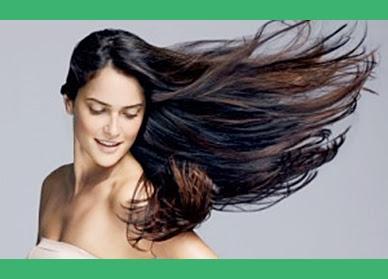 6 Tips Alami Agar Rambut Cepat Panjang dan Sehat