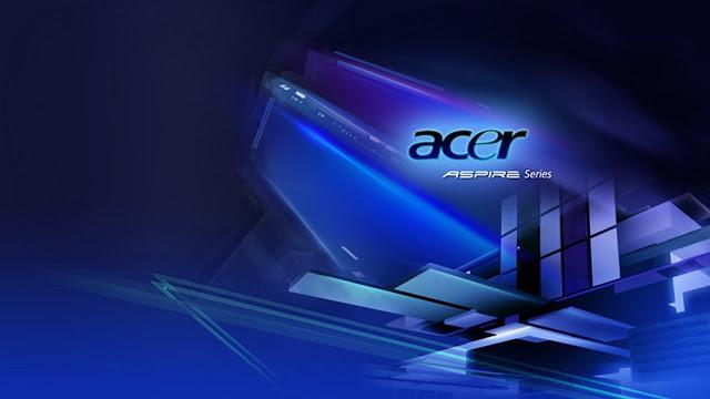 حاسوب جديد من شركة acer بمواصفات خيالية