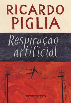 Literatura argentina contemporânea