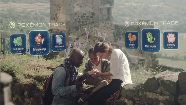 Cara Pintar Bermain Pokemon GO Indonesia untuk Pemula, Informasi Pokemon GO Pemula, Cara Download & Install Aplikasi Game Pokemon GO Indonesia, Tutorial Cara Bermain Pokemon Go Indonesia Untuk Para Pemula.