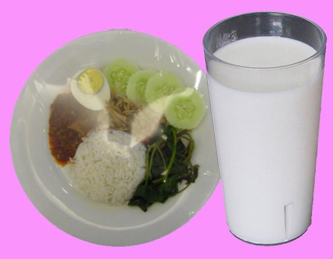 Apakah Susu Pembentuk Otot Boleh Dikonsumsi Anak Remaja?