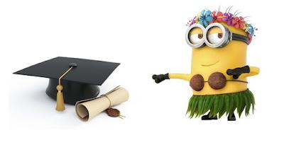 best online courses to prepare for OCAJP 8 certification