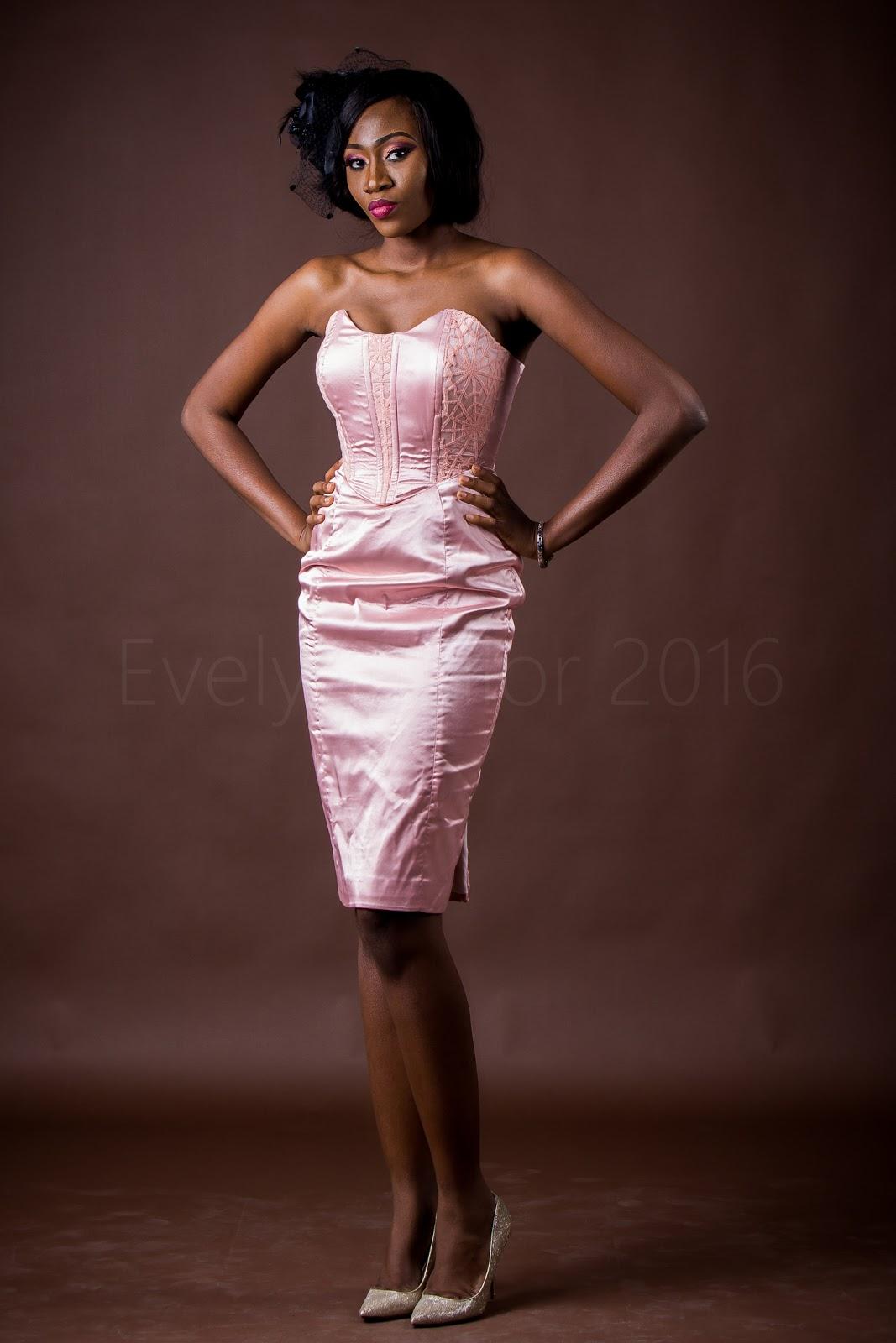 Eden Wedding Dresses 76 Superb BIO EvelynTailor is a