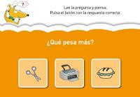 https://bromera.com/tl_files/activitatsdigitals/capicua_2c_PF/CAPICUA2-U11-PAG35-CAS.swf
