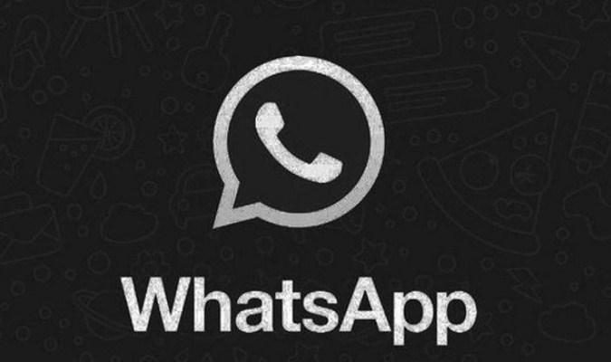 Aplikasi MOD WhatsApp Terbaik untuk Android