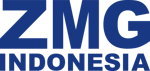 PT. ZMG Indonesia