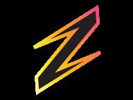 AI Zeus Blockchain (AZS) ICO Review, Ratings, Token Price