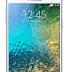 Tüm Samsung Galaxy J500FDS - J500FN - J500G Root Dosyası