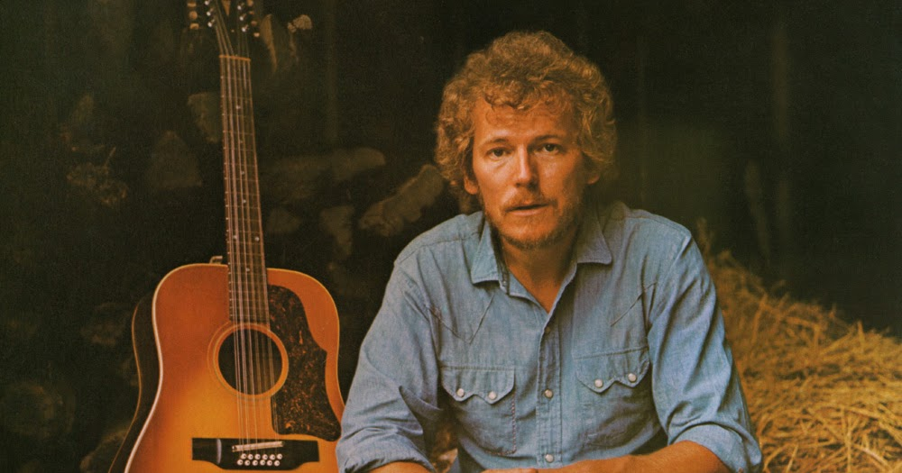 Plain And Fancy Gordon Lightfoot Sundown 1974 Canada