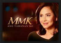 http://www.telebesyon.com/search/label/Pinoy%20Teleserye%20Replay
