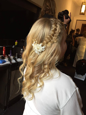 san francisco wedding top bridal makeup artist elissya barel fresh face makeup this week s