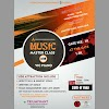 MUSIC MASTER CLASS BY VICPIANO COMING UP 25TH OF MAY 2019