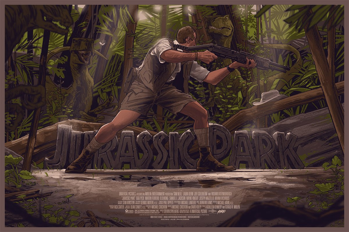 Rich-Kelly-Jurassic-Park-Movie-Poster-Mondo-2015.jpg