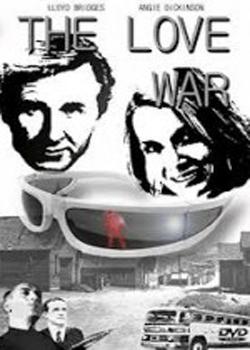 The Love War (1970)