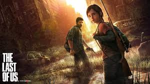 The Last of Us Unlockables