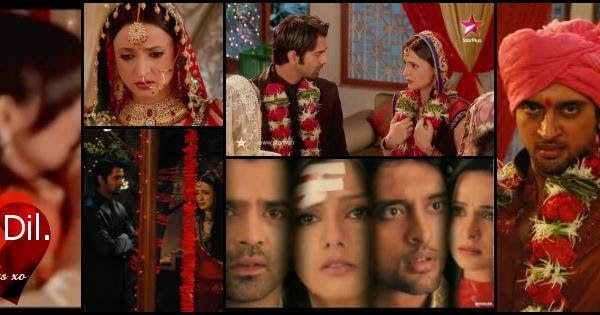 Khushi leave raizada mansion floor