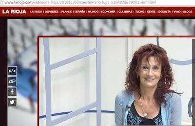 http://www.larioja.com/videos/la-rioja/201611/03/cuestionario-lupa-5194978679001-mm.htmlb