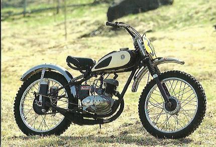 Moto Freako