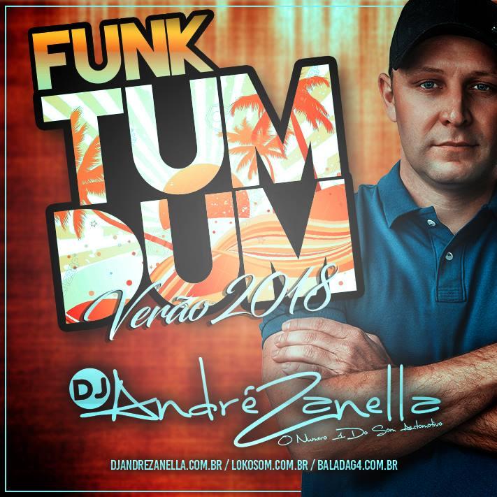 ZANELLA ANDRE CD BAIXAR DJ 2012