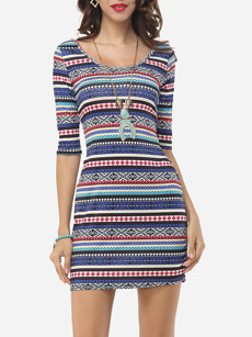 http://www.fashionmia.com/Products/bohemian-striped-captivating-round-neck-bodycon-dress-153008.html