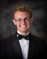 Catholic Senior Henry Petters Named National Merit Scholarship Program Finalist 1
