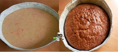 Carrot Cake (Easy Carrot Cake Recipe), how to make carrot cake