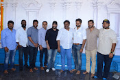 jawan movie launch photos-thumbnail-23