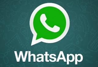 non salvare foto whatsapp