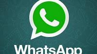 Su Whatsapp disattivare download automatico e salvataggio di foto e video