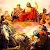 Αμβροσία: Η τροφή των Θεών στην Ελληνική μυθολογία