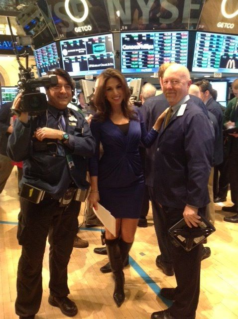 The Appreciation Of Booted News Women Blog Nicole Petallides Of