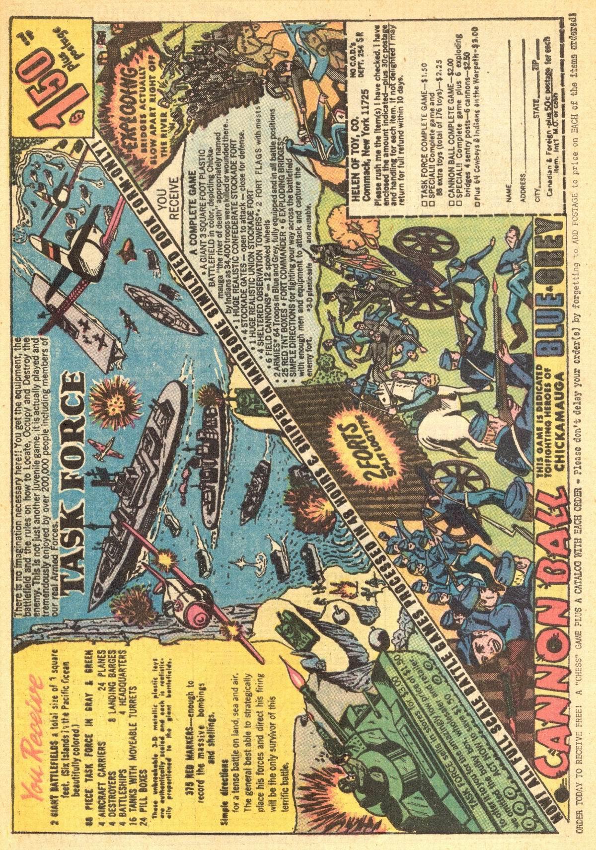 Detective Comics (1937) 418 Page 48