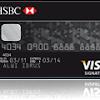 Keuntungan Dan Jenis Jenis Kartu Kredit HSBC