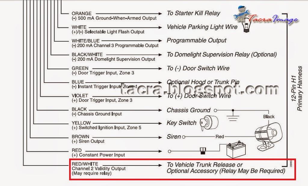 Proton wira power window wiring diagram