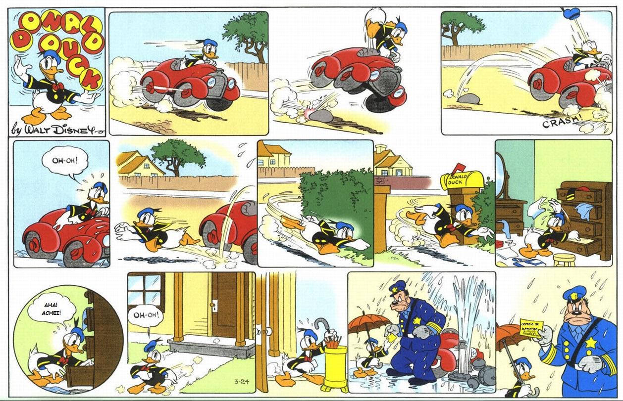 Tira+Donald+13.01.18.jpg (1258×811)