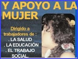 http://pilariglesiasnicolaspsico.jimdo.com/%C3%A1rea-de-trabajo-educaci%C3%B3n-para-la-salud/sobre-la-sexualidad-femenina/
