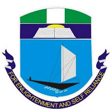 UNIPORT Registration and School Fees Payment Deadline