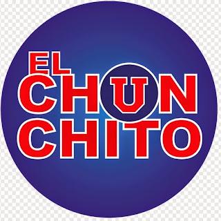 http://patronesamigurumis.blogspot.com.es/2015/01/el-chunchito.html