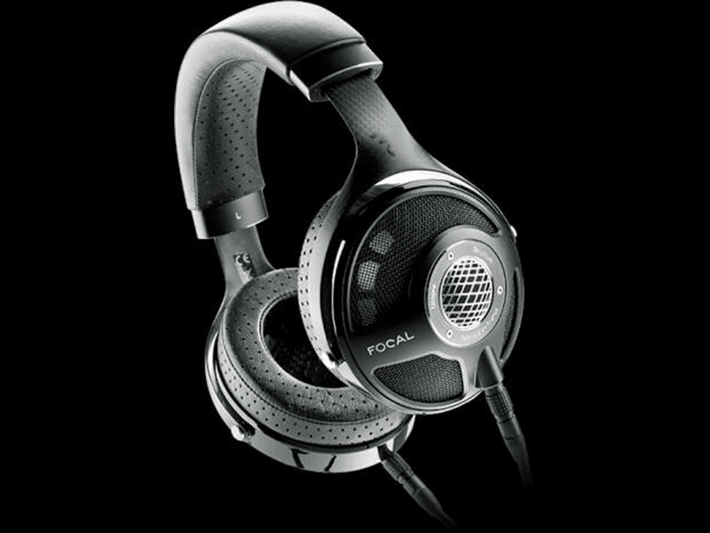 fidelity headphones crafted inwards French Republic dubbed equally i of the real best sounding good device Focal Utopia Arrives In PH For PHP 200K!