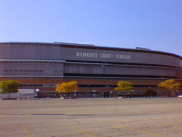 Ticket King Milwaukee Wisconsin: Packers Games At County