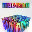 Book Review: Warcross (Warcross, #1) by Marie Lu