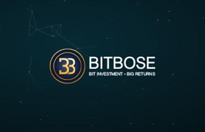 BitBose