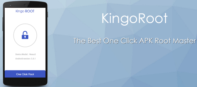 Kingo ROOT For PC Windows 10, 7, 8/8.1 Laptop Free Download