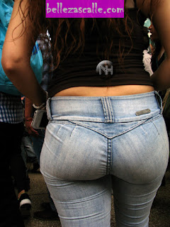 mujeres-jeans