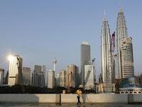 RUU Baru Malaysia Ancam Penyebar Hoax Dengan Hukuman Penjara 10 Tahun