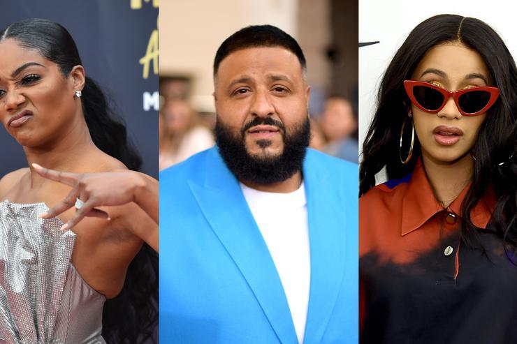 Summary -> 2019 Bet Awards Winners Nominees Tv Schedule
