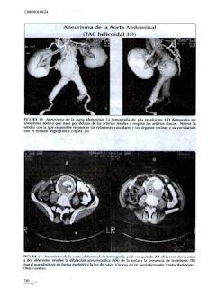 Libros de Medicina en pdf Cardiología 6 Edición Guadalajara