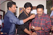 Sai Kumar Birthday Celebrations-thumbnail-11