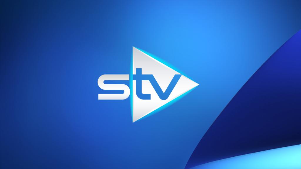 Itv Stv Utv Manual Tuning For Satellite Viewers A516digital